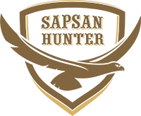Sapsan Hunter