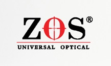 ZOS optics