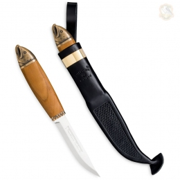 Ніж Marttiini Salmon Knife