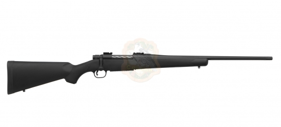 Карабін Mossberg Patriot Synthetic Classic к.30-06