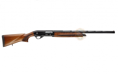 Ружье Ata Arms NEO20 Walnut кал. 20/76. Ствол - 66 см